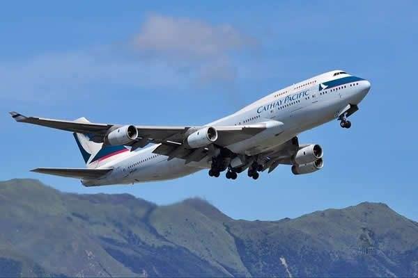 民航空管工程及机场弱电系统工程