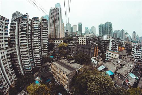 四川建筑资质标准有哪些