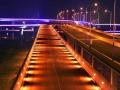 公路工程资质代办需要多长时间