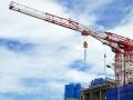 建筑企业怎么才能通过资质动态核查