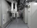 机电安装工程承包范围你都了解吗?