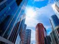建筑企业资质证书丢失怎么办?如何补办?
