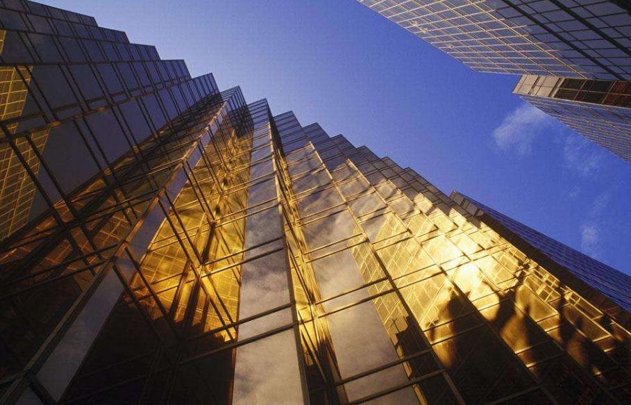你了解建筑施工总包三级资质人员要求吗?