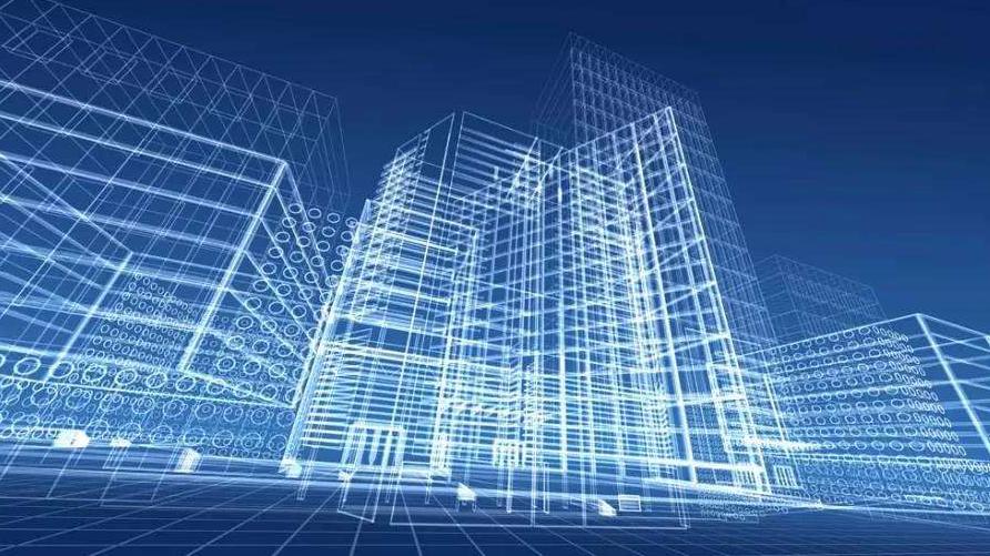 建筑资质转让如何安全进行你了解吗?