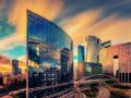 企业合理运用建筑资质的几点小知识