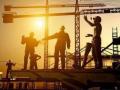 建筑劳务资质延期该如何办理呢?