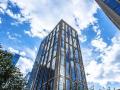 建筑企业资质合作需要注意的3点