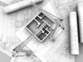 建筑企业资质升级不可触碰禁区你都了解吗