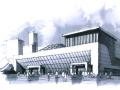 申请建筑资质的程序及社保要求有哪些