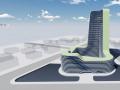 建筑资质电子化审批对资质申办的影响