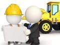建造师证书在资质办理中起多大作用