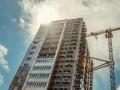 建筑业企业资质首次申请需要哪些材料?