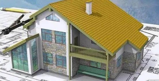 《建筑业企业资质申请表》应该怎样填写?