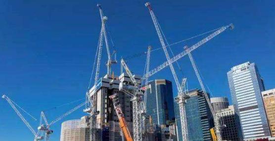 建筑企业资质增项与升级有的4点区别!