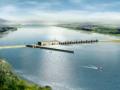 水利水电工程资质延续材料准备充足才是拿证的关键!