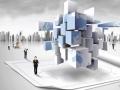 在建筑资质升级的大环境下 哪些证书更受建企青睐?
