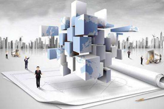 建筑资质办理材料被驳回的原因有哪些