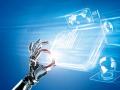 申请二级通信工程资质人员如何准备?需要哪些材料?