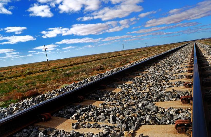 申请铁路资质需要多少建造师?如何准备?