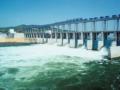 水利水电资质转让须完成的5个注意事项