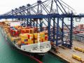 办理港口与航道资质三升二 业绩需要做的准备