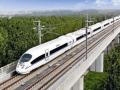 二级铁路工程资质人员如何配备?人员准备要注意什么?