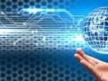 电子与智能化专业承包资质延期要注意的内容